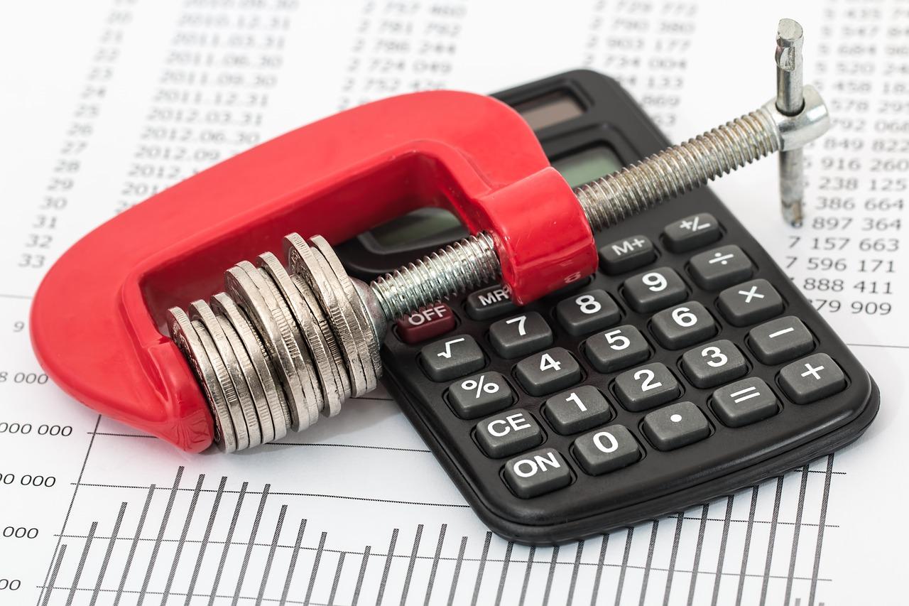 Bogata oferta biur rachunkowych. Sporządzanie deklaracji podatkowych, prowadzenie rejestru VAT, ewidencji środków trwałych Kraków