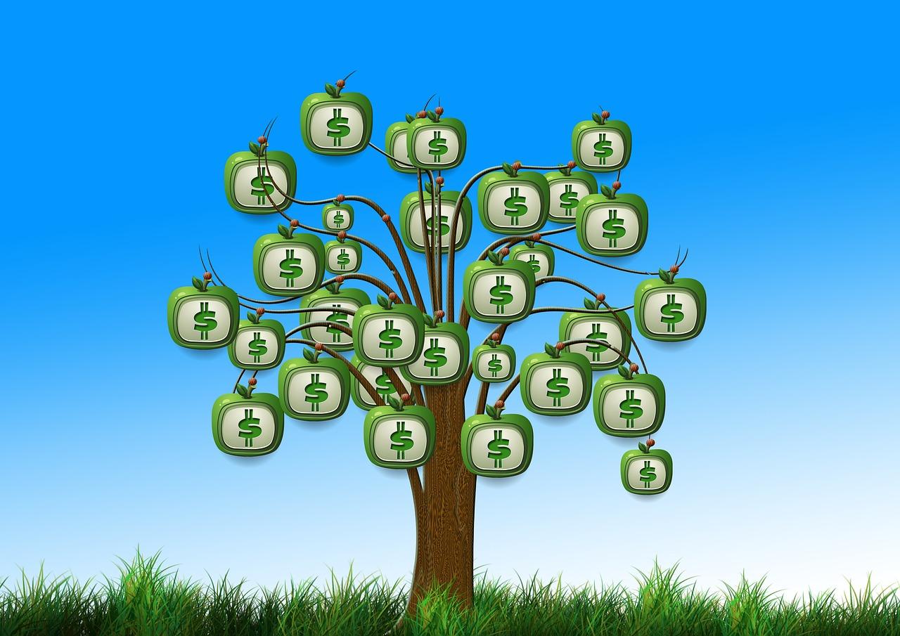 W co inwestować nasze oszczędności?