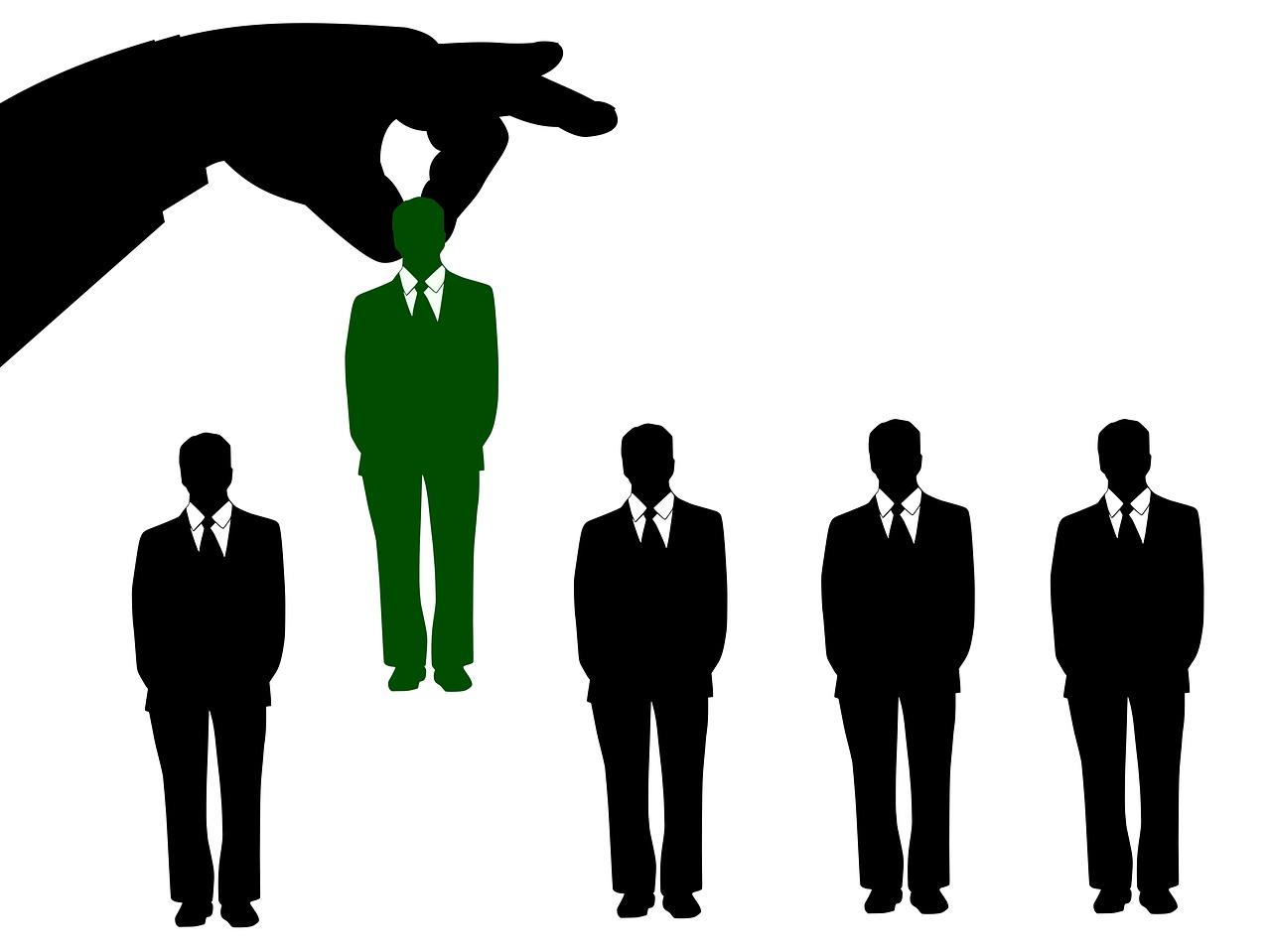 Prowadzenie księgowości w przedsiębiorstwie