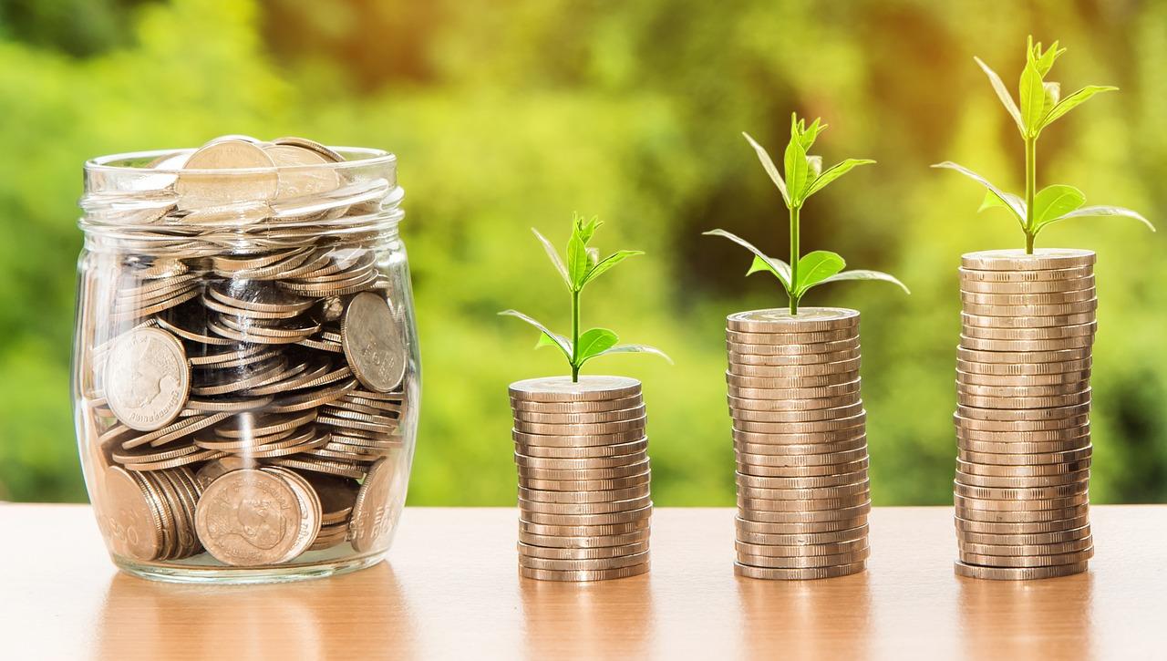 Jak zacząć inwestować w opcje?