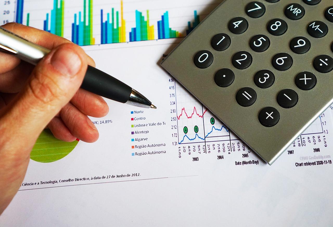 Biuro rachunkowe i księgowość