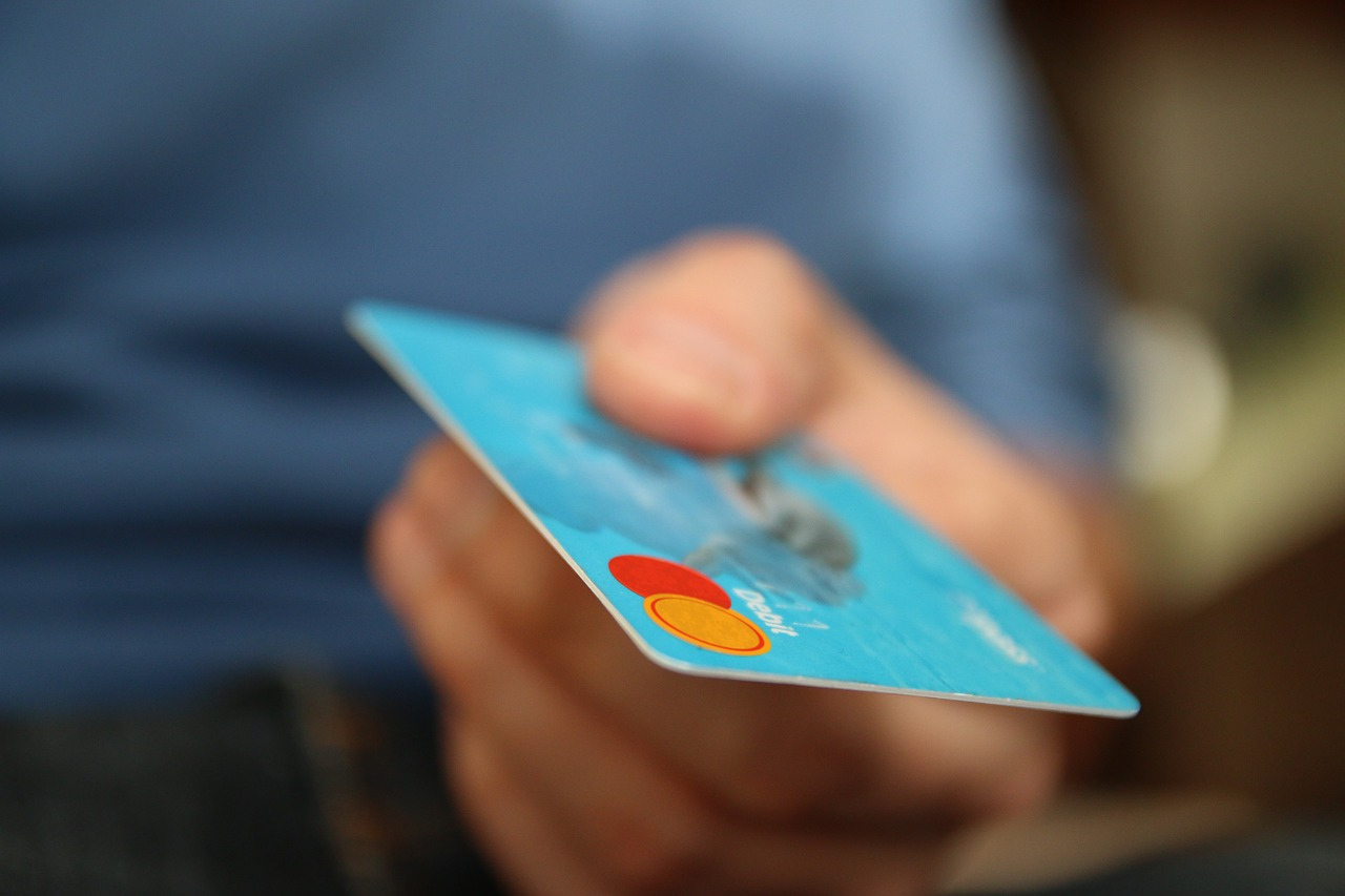 Pożyczka na dłuższy czas
