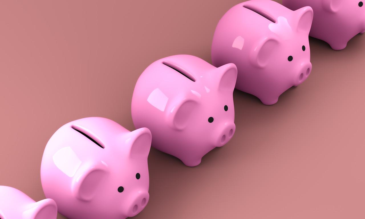 Nieprzewidywalność życia zmusza do pożyczek