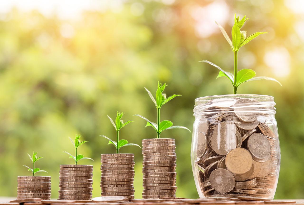 Spółki kapitałowe a prowadzenie ich księgowości