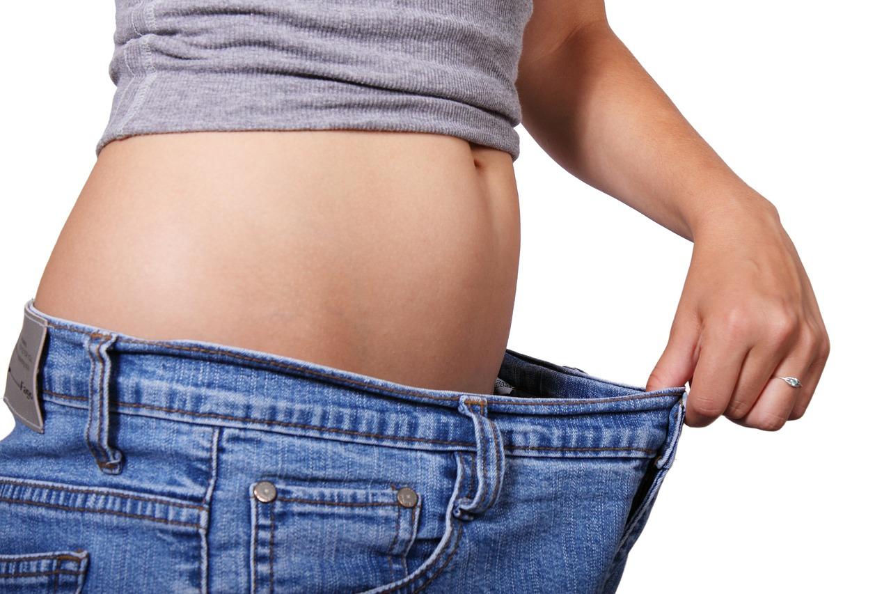 Jak obliczyć prawidłową masę ciała