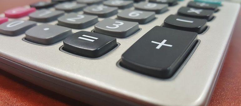 Szukasz biura rachunkowego Uwzględnij nie tylko jego lokalizację