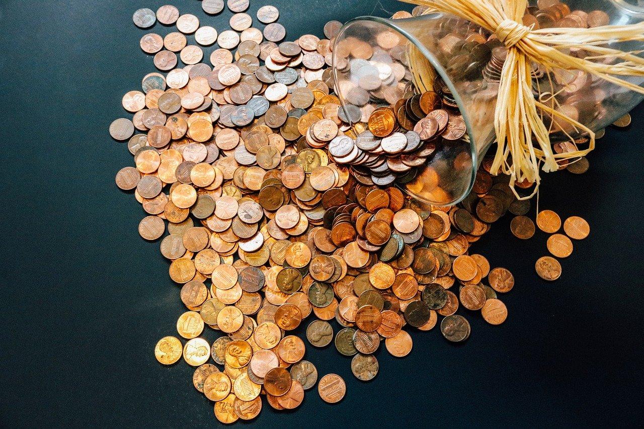 Skuteczne i efektywne oszczędzanie