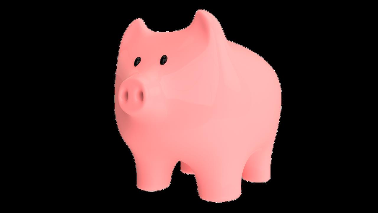 Czy opłaca się regularnie oszczędzać?