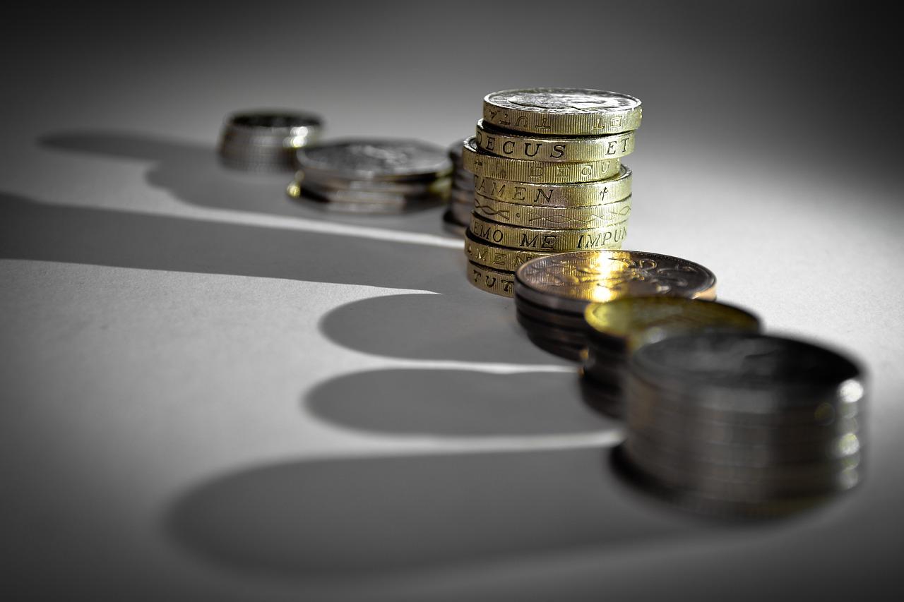 Kredyt czy oszczędności?