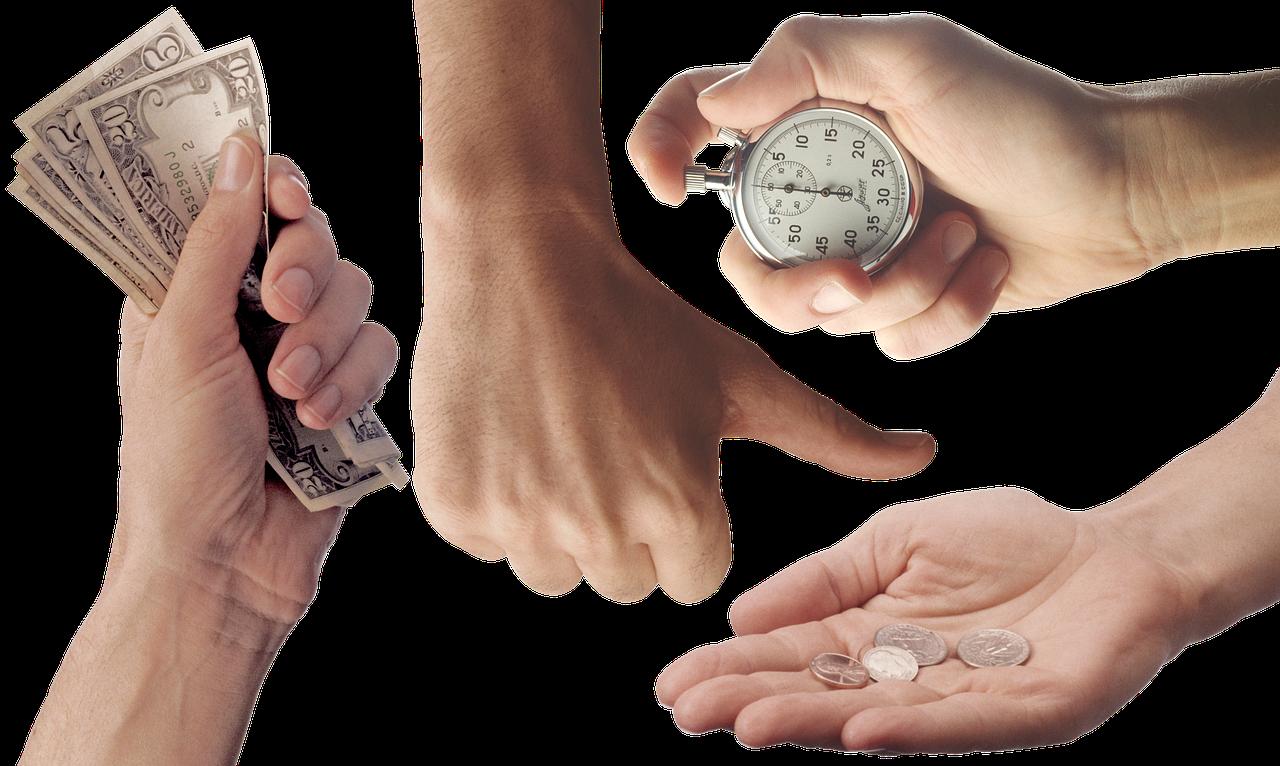 Płatności zbliżeniowe, czyli komfort i wygoda który warto wykorzystać