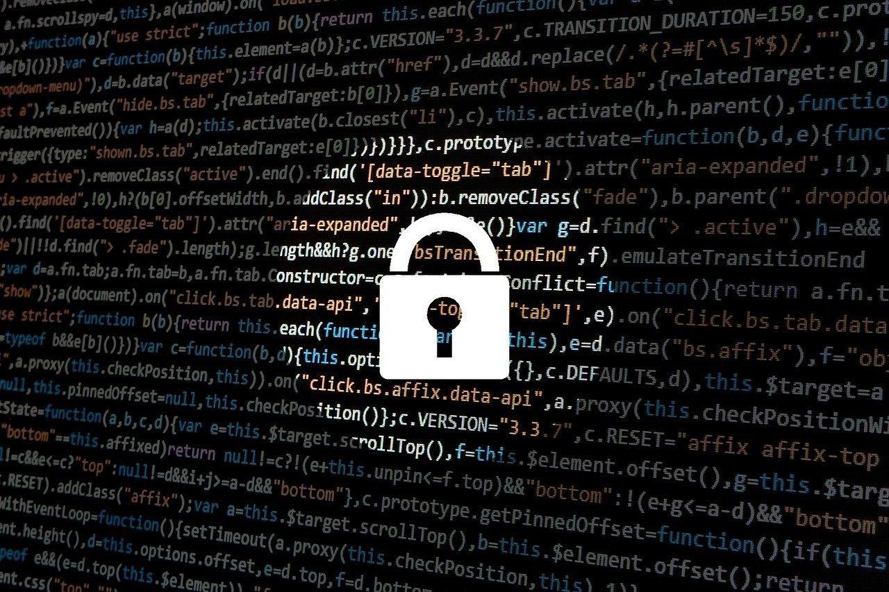 Regulowanie rachunków przez internet czy to bezpieczne?