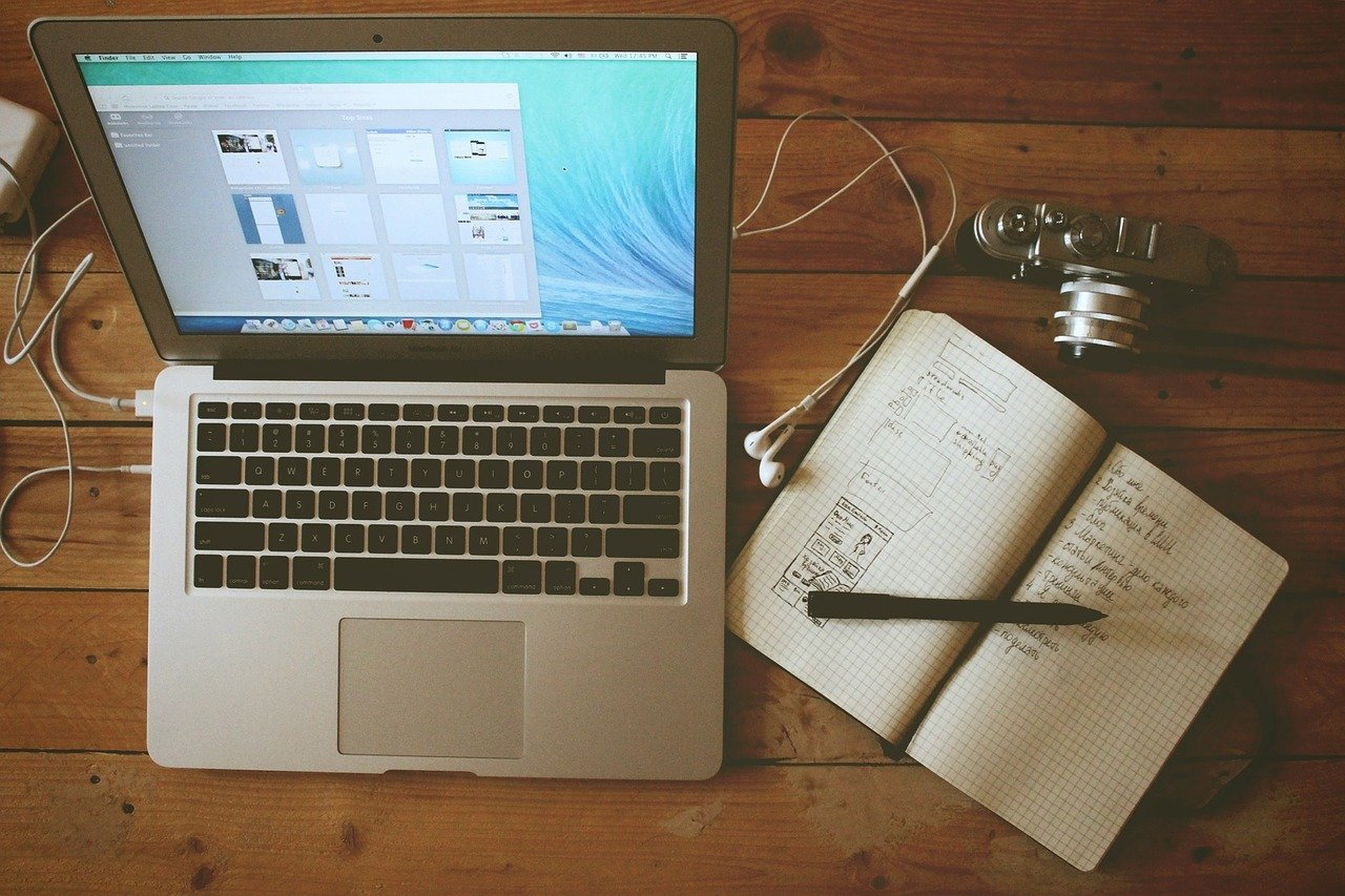 Czytaj blogi o finansach