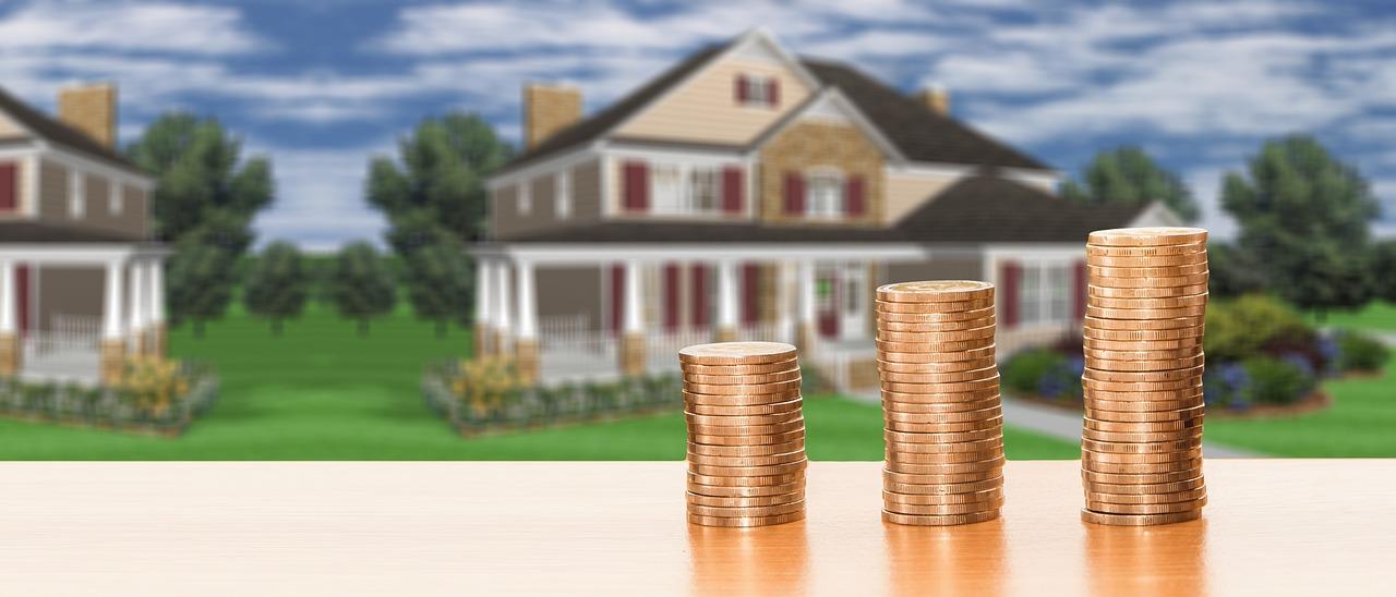 Czym jest budżet domowy ?