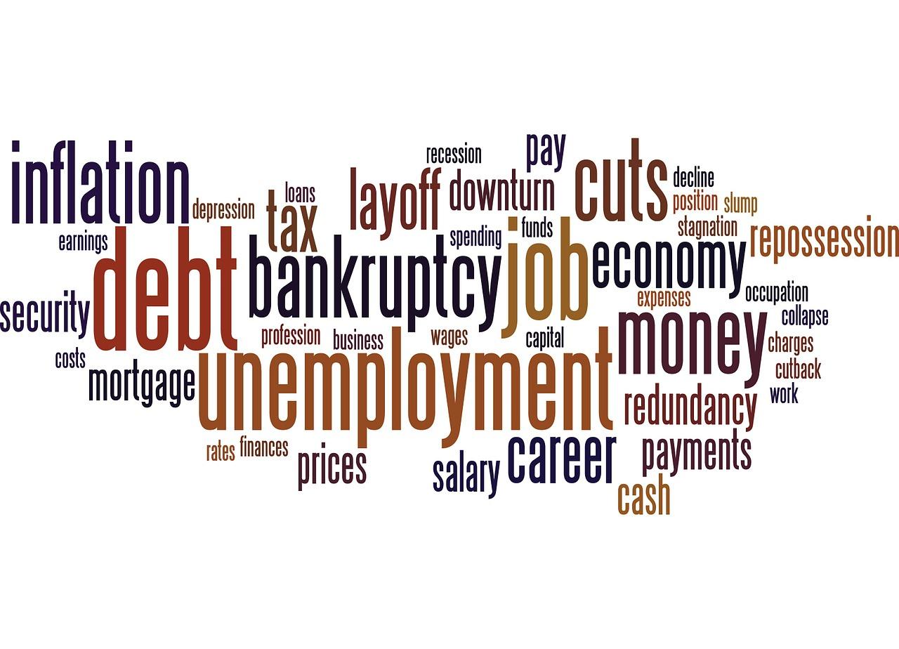Ekonomiczne życie