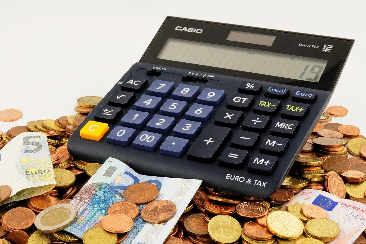 Czy warto uczyć się finansów ?