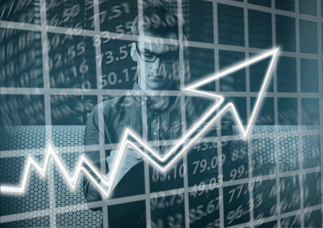 Finanse osobiste w czasach kryzysu.