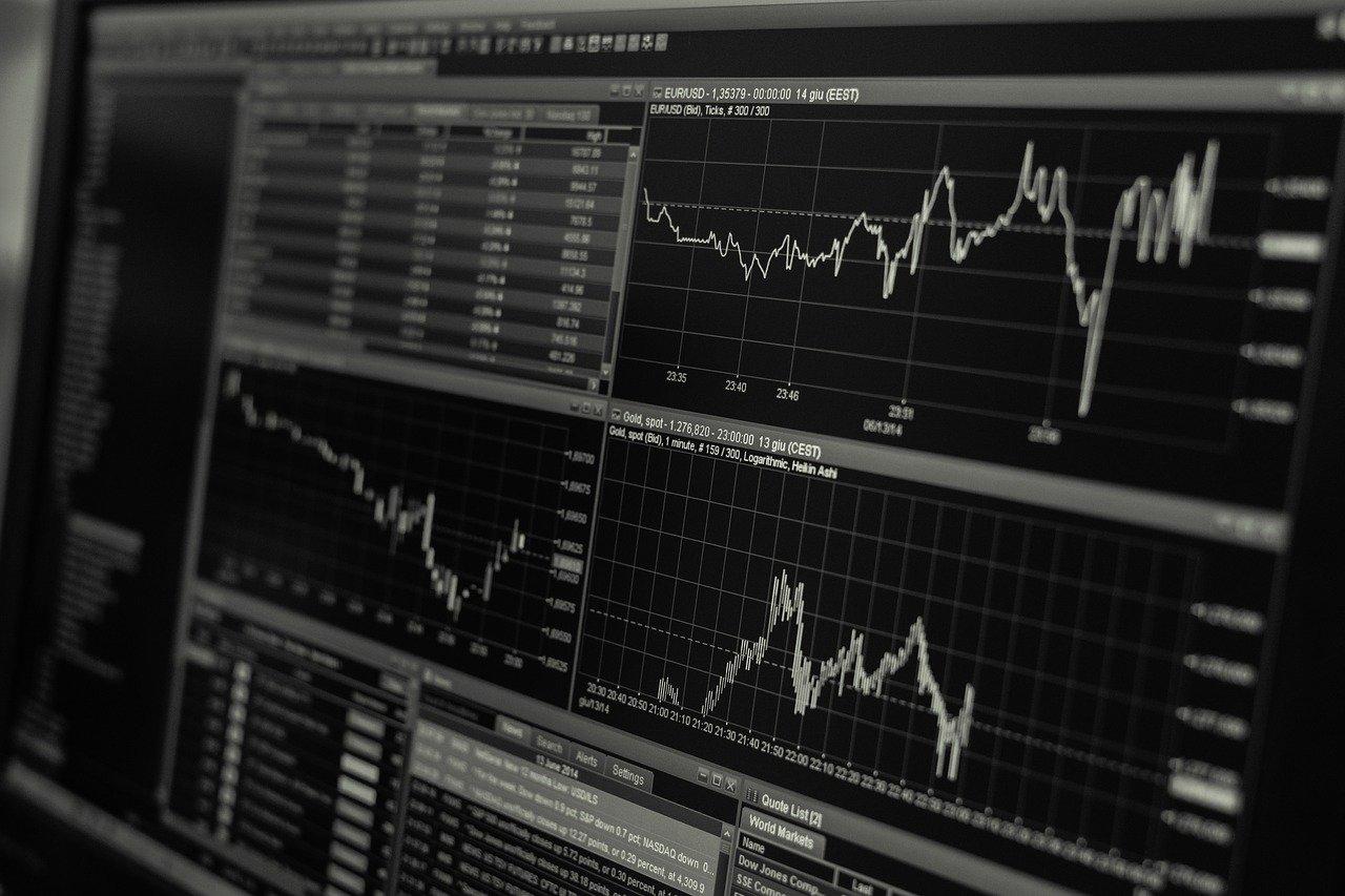 Inwestowanie w fundusze kapitałowe