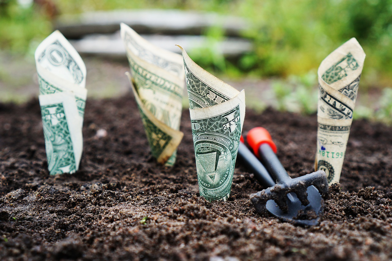 Fundusze inwestycyjne – jak wybrać najlepszy dla siebie?