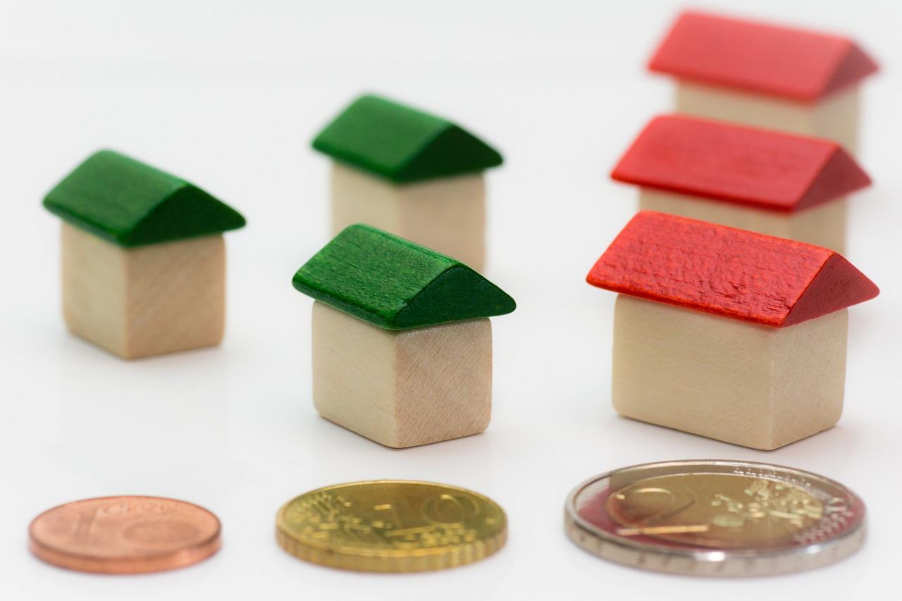 Kredyt hipoteczny – jak go uzyskać?