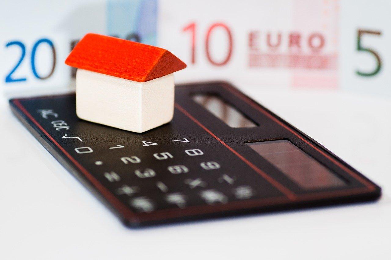 Na co zwrócić uwagę przy kredytach hipotecznych?
