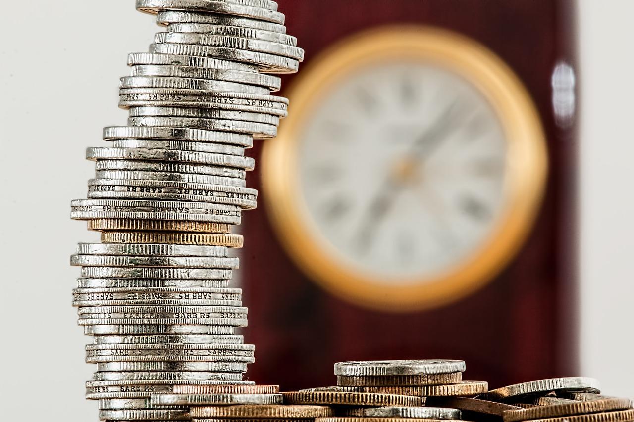 Jaką formę inwestowania wybrać ?