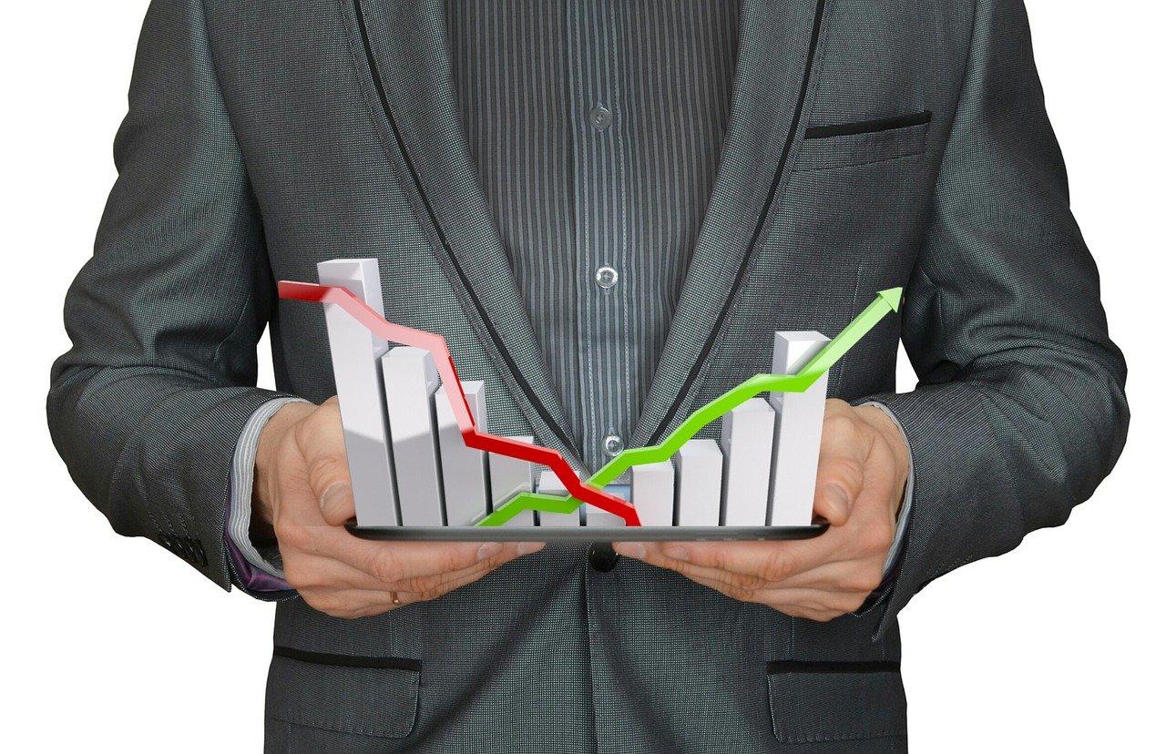 W co najlepiej inwestować?