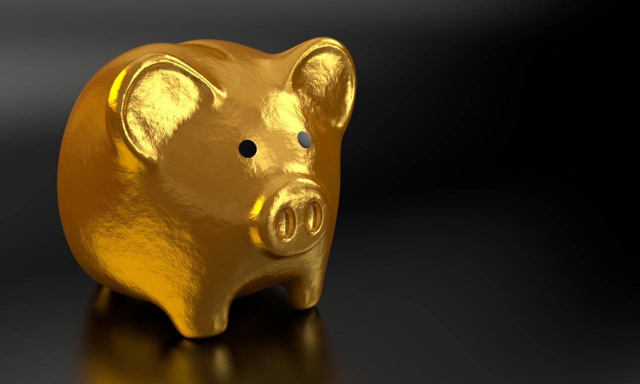 Inwestycje na giełdzie i wybór domu maklerskiego