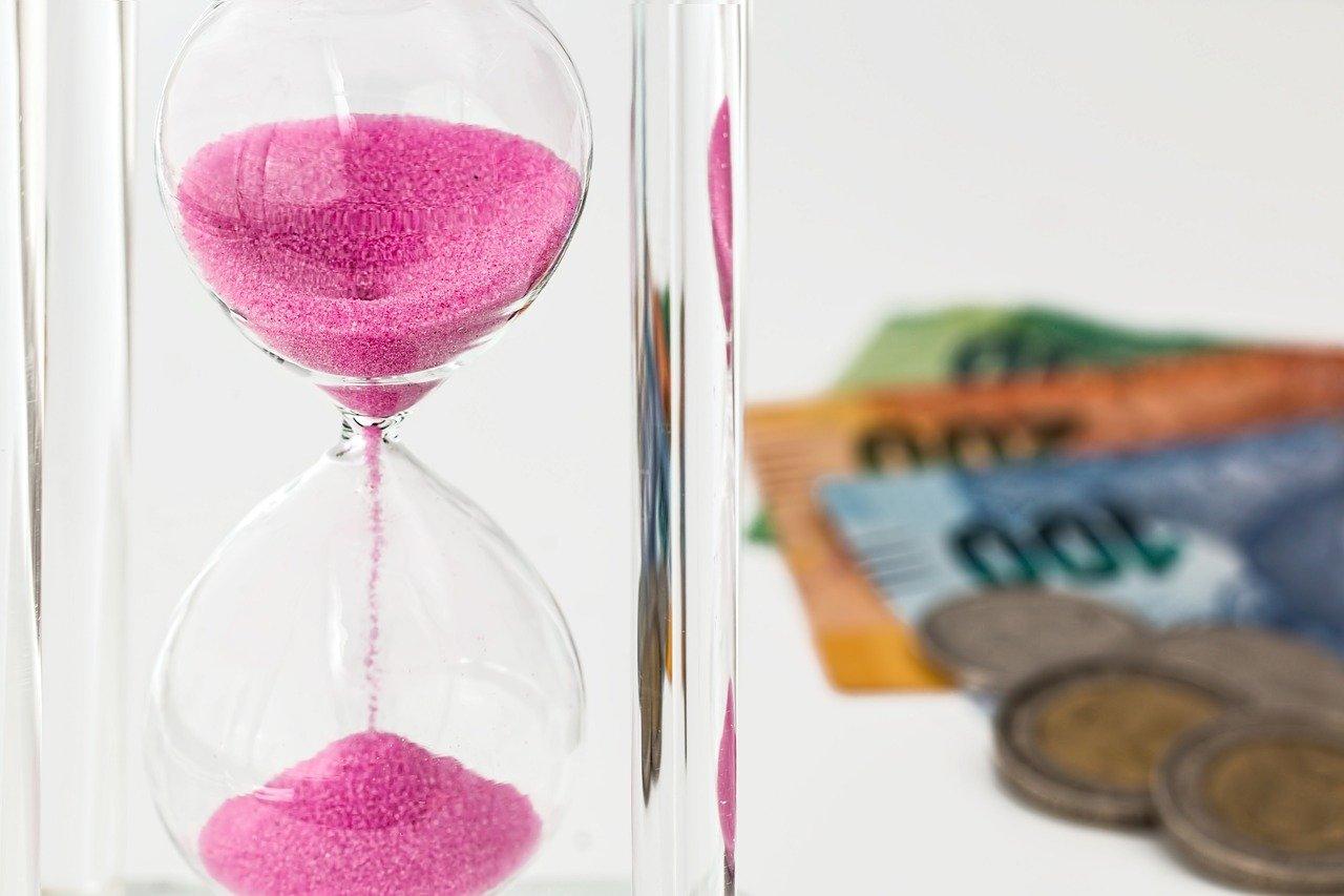 Jak najbardziej opłacalnie wziąć chwilówkę?