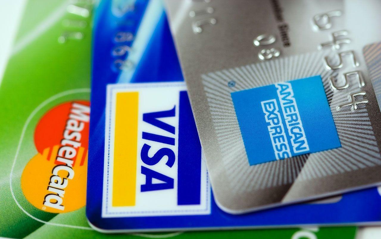 Kredyt konsolidacyjny, czyli jak spłacać kilka kredytów