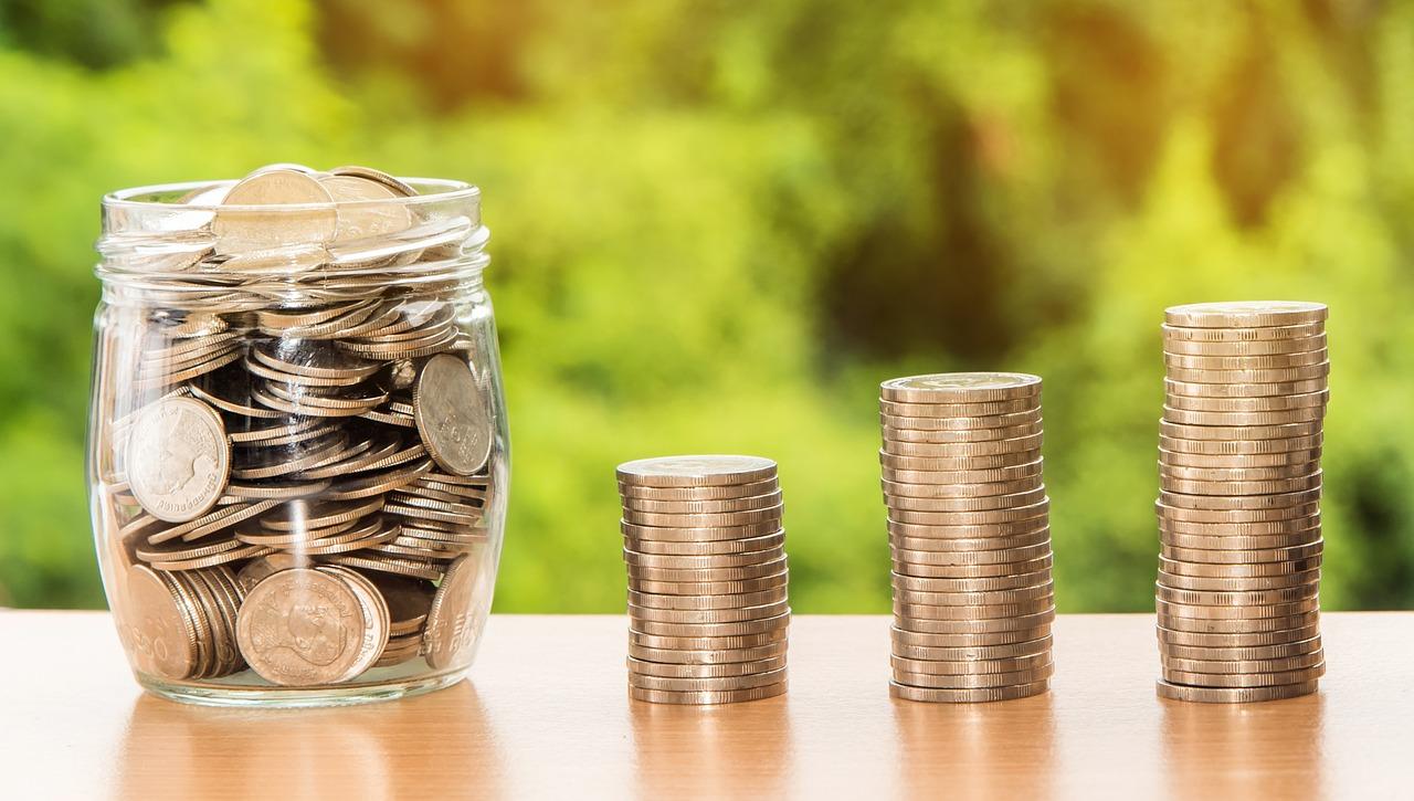 Kredyt – wady i zalety