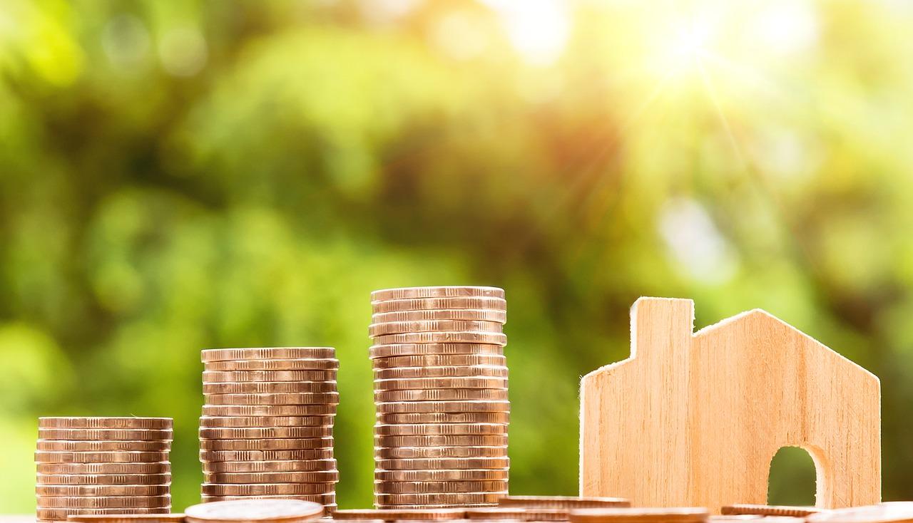 Wynajmować mieszkanie, czy raczej wziąć na nie kredyt