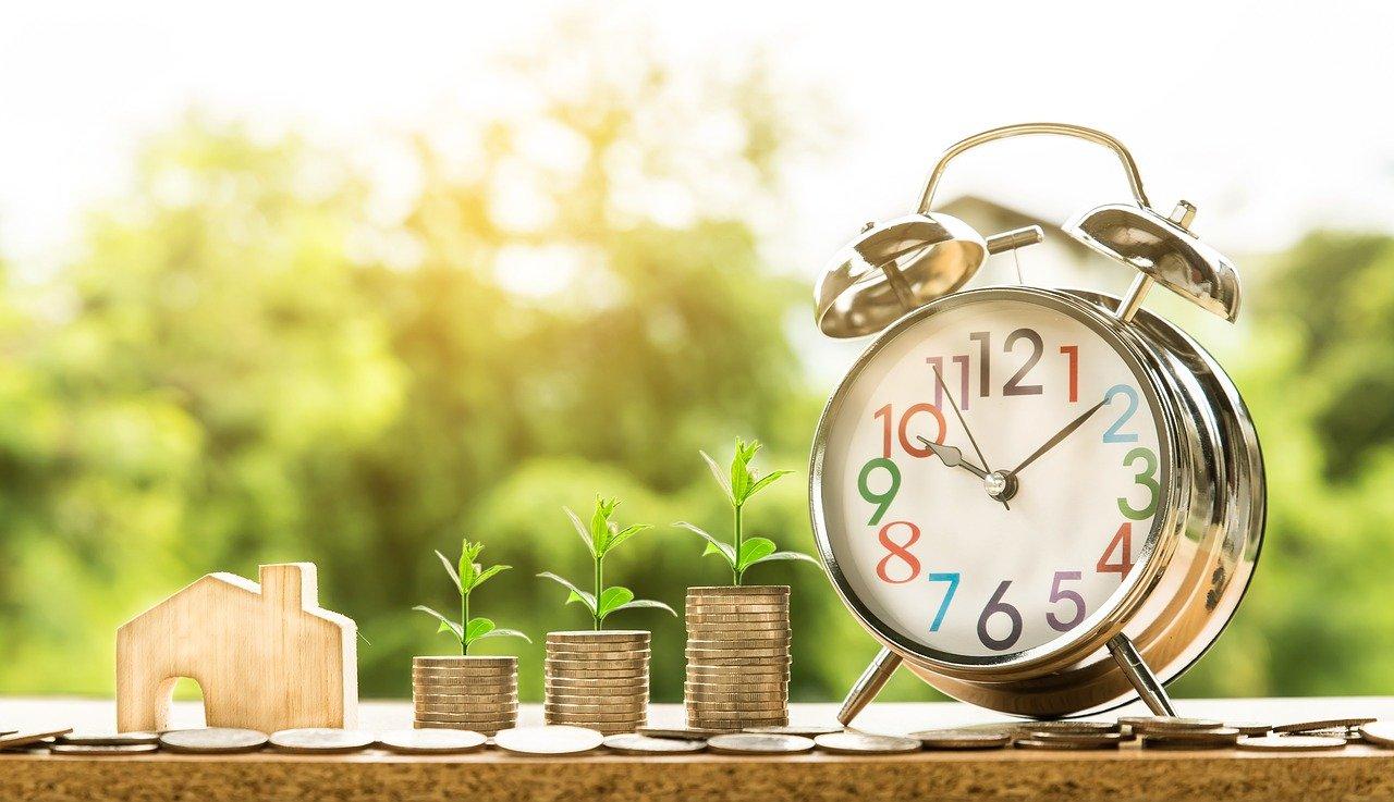 Jak wziąć kredyt na mieszkanie?