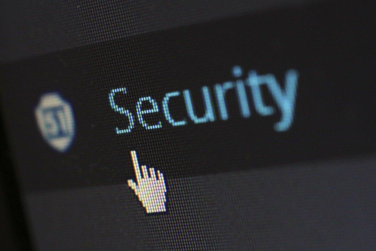 Ochrona danych w bankowości internetowe