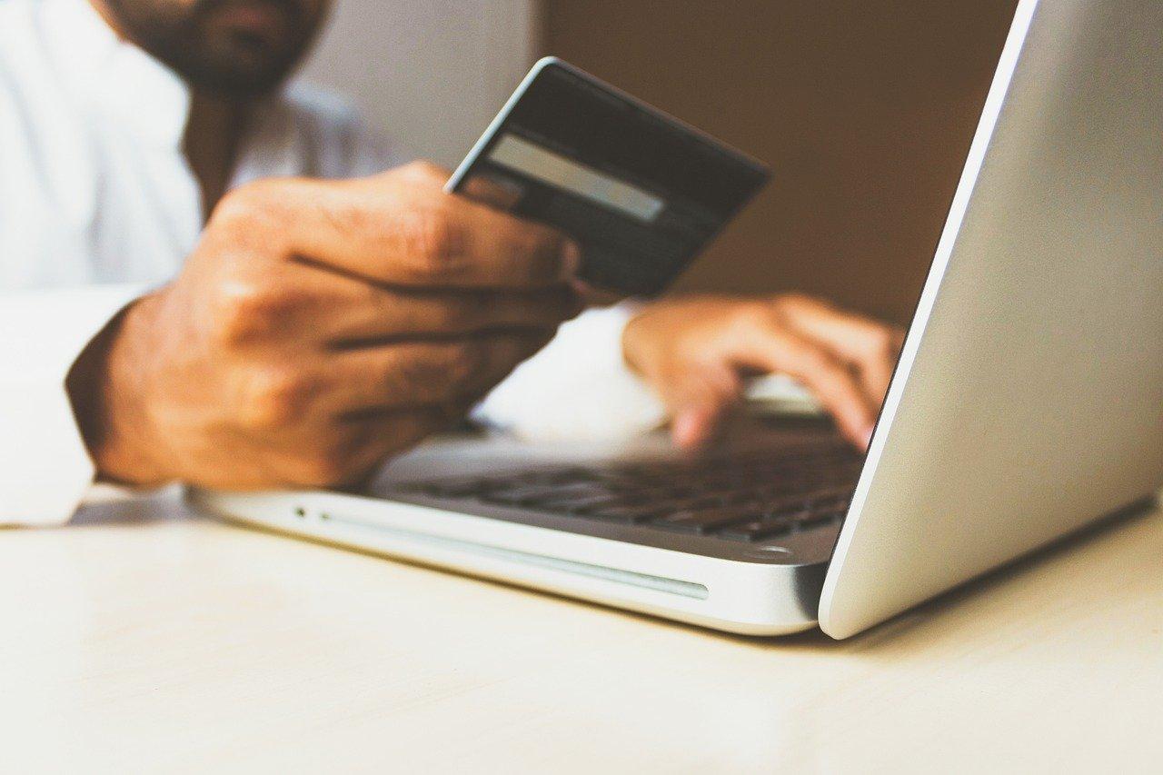 Egzekwowanie płatności od nierzetelnych kontrahentów