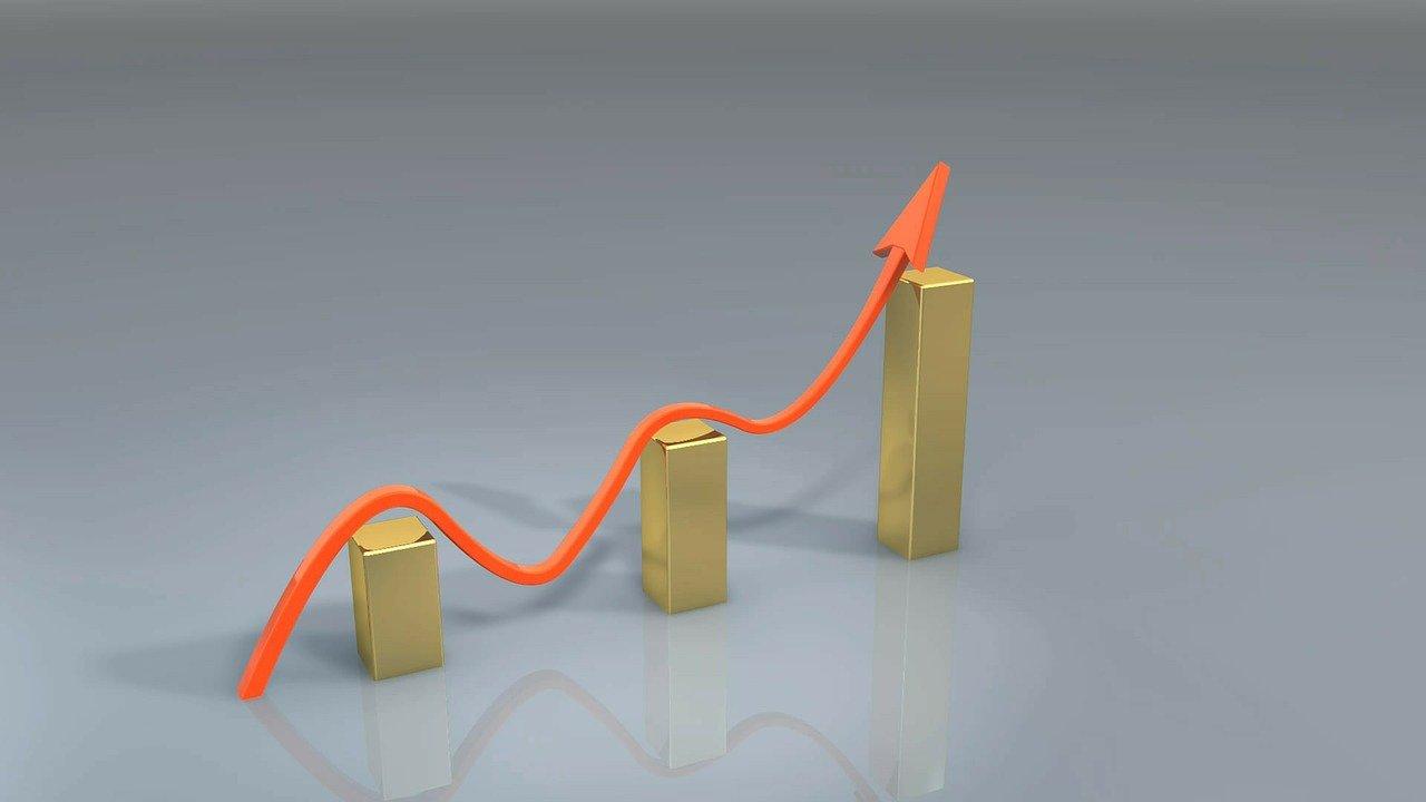 Indywidualne zarządzanie własnym kapitałem, to prawidłowa droga do odniesienia finansowego sukcesu