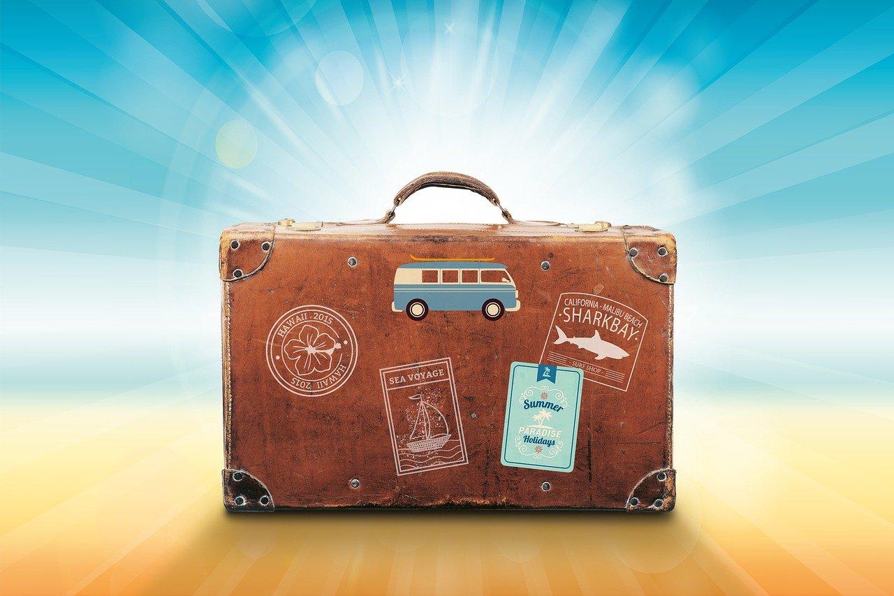 Kredyt na wakacje – czemu nie?
