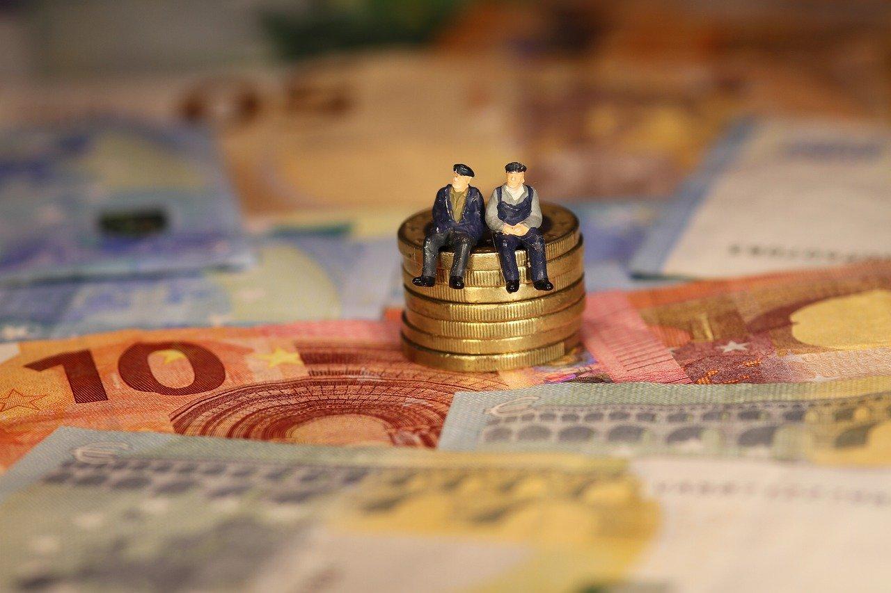 Popularne zabezpieczenia kredytów